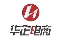 网站推广SEO新站前期优化技巧