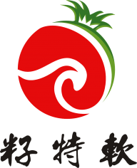 潼关县润谷农业科技有限公司签约【华企电商】